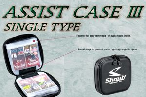 Assist case 1