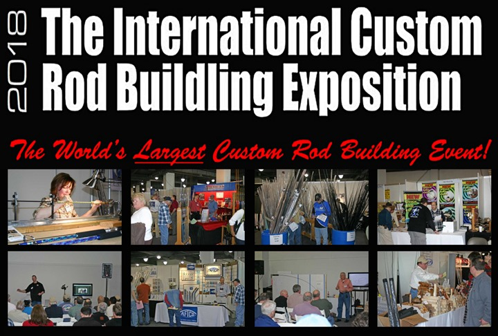 International-Custom-rod-Building-Exposition-2