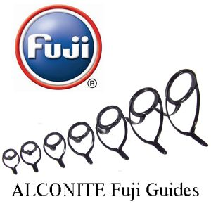 Alconite-Fuji-Guides