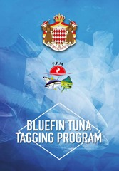 Tuna-Tagging-Monaco-brochure_thumb